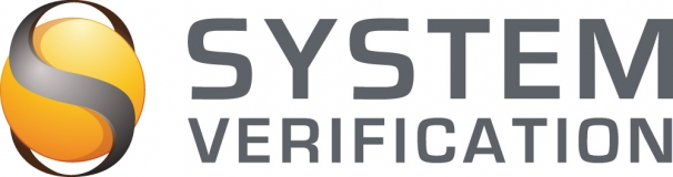 system_verification_logo_rgb